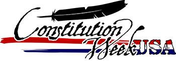 Constitution Week